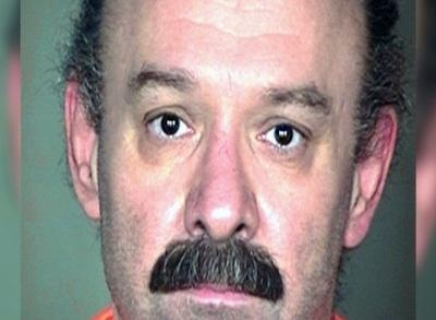 News video: Ariz. Inmate Dies 2 Hours After Execution Began
