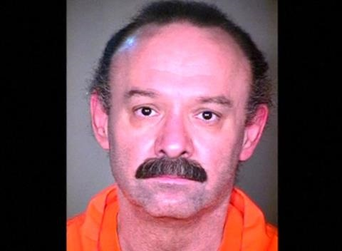 News video: Arizona Execution Takes 2 Hours