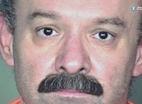 News video: Arizona Execution Takes Nearly 2 Hours